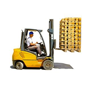forklift rental equipment 320x300