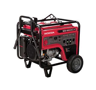 power generator rentals 320x300