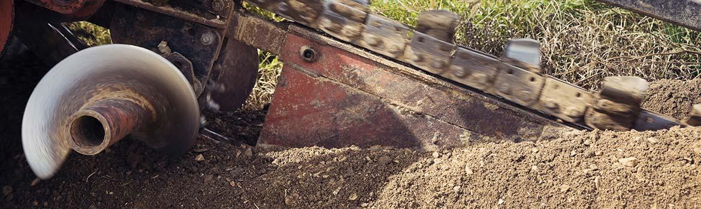 trench shoring equipment rentals 1170x350
