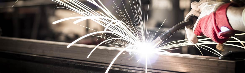 welder and accessories equipment rental 1170x350