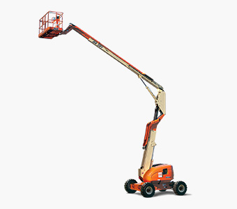 62a articulating boom lifts_340x300