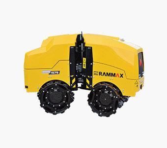 Ramax 1575 33 image