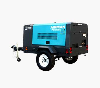 compressor185 cfm_340x300