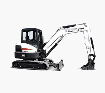 excavator 9000lbs e42-compact_340x300