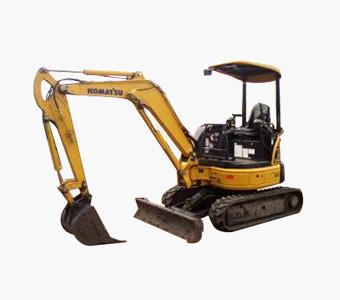 excavator lax pc27 2 6500lbs_340x300