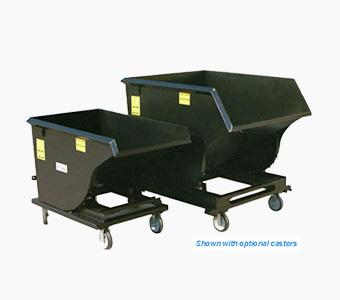 forklift 1cy-self dump hopper_340x300