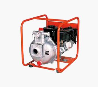 pump centrifugal trash 2 gas_340x300