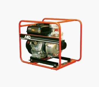 pump centrifugal trash 3 QP305SLT_340x300