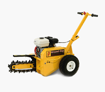 t 4 trencher 1_340x300