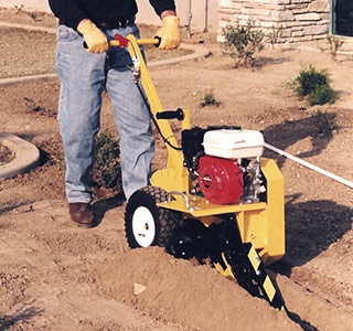 trench safety shoring rentals_320x300
