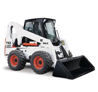 bobcat equipment rentals 320x300