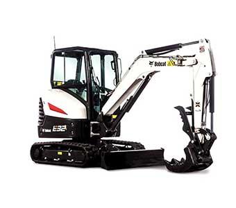 excavator 8000lbs 02_340sx300