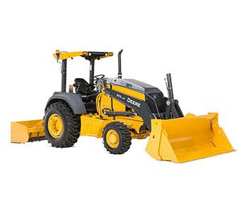 john deere 210le wheel loader_340x300