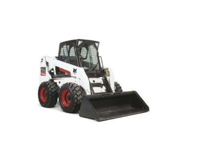 bobcat-s220-skid-steer-loader-rental-photo