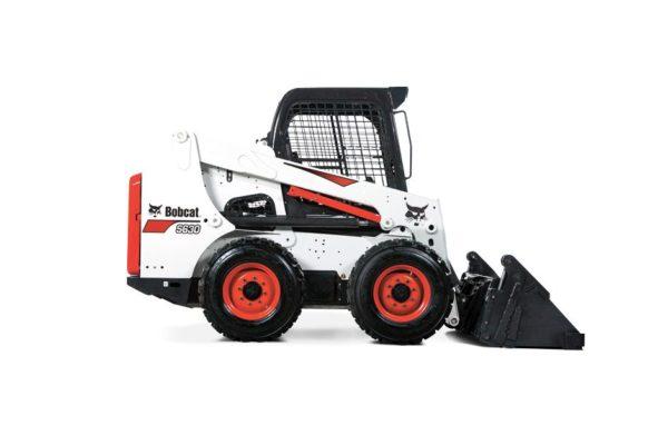bobcat-s630-skid-steer-loader-rental-photo1