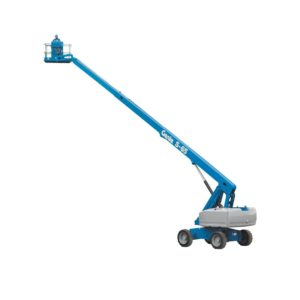 genie-s-65-boom-lift-product-photo1