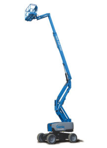 genie-z-60-37-boom-lift-product-photo1